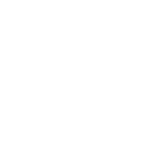 Managed By Q Logo